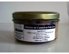 rillette_canard_foie_gras_110g_600x400