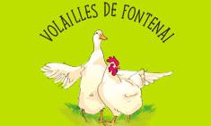 poulet de fontenai 1